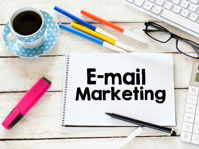 Waarom iedere ondernemer aan E-mailmarketing zou moeten doen!