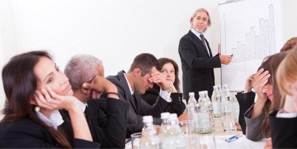 Breng leven in je zaal met een interactief event