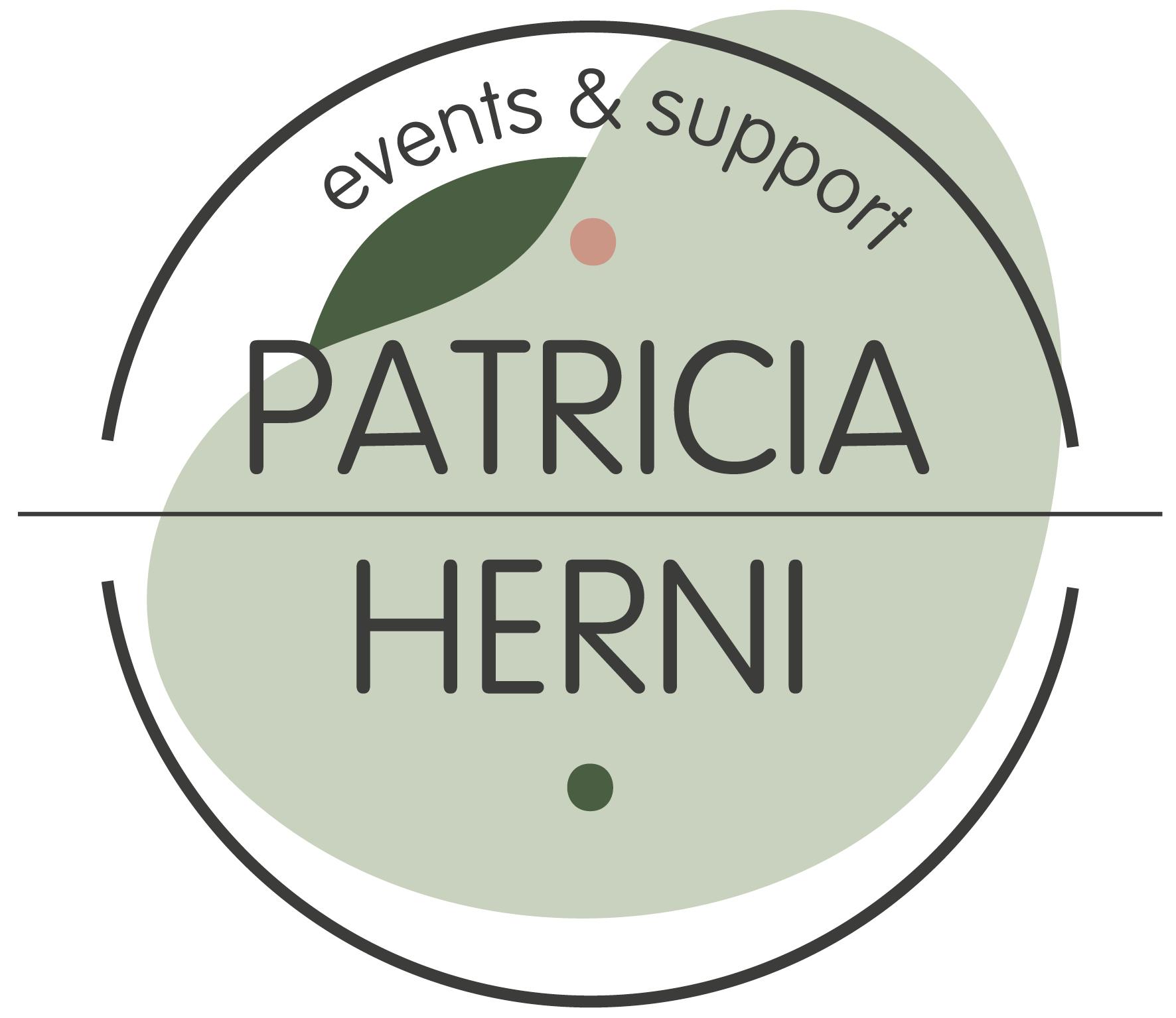 patriciaherni.nl
